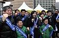 Korea Special Olympics PR 08 (8382224715).jpg