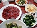 Korean.cuisine-Nakji bokkeum-01.jpg