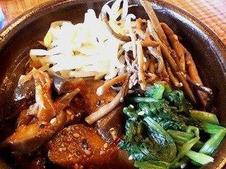 Korean.food-Namul-02