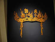 Korean crown-01