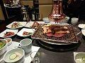 Korean gui grilled bbq01.jpg