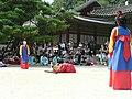 Korean mask dance-Songpa sandaenori-03.jpg