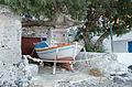 Korfos - Thirassia - Thirasia - Santorini - Greece - 21.jpg