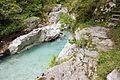 Koritnica river 4.jpg