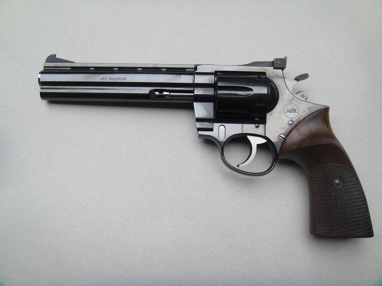 Korth 357 Magnum.JPG