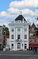 Kortrijk Huis Patria R01.jpg