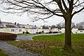 Kortrijk Marke TerDoenaert f5 - 239216 - onroerenderfgoed.jpg