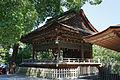 Kotohira-gu20n4350.jpg