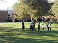 KotoriCon 2012 2.jpg