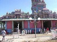 culture de datation hindoue