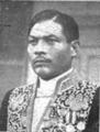 Kozo Yoshioka.png