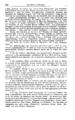 Krafft-Ebing, Fuchs Psychopathia Sexualis 14 156.png