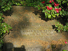 Hermann Krauss Wikipedia