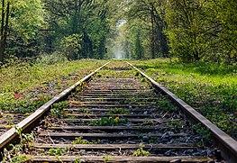 Krefeld, Bahnstrecke Moers–Hüls–Krefeld, 2020-04 CN-01.jpg