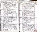 Krekenavos RKB 1849-1858 krikšto metrikų knyga 020.jpg