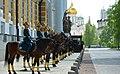 Kremlinregiment1.jpg
