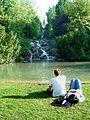 Kreuzberg Berlin Viktoriapark Wasserfall.jpg