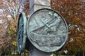 Kriegerdenkmal (2).jpg