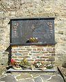 Kriegerdenkmal Geyer.jpg