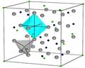 Kristallstruktur Magnetit.png