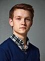 Kristian Støback Wilhelmsen (7313859894).jpg