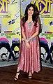 Kritika Kamra snapped post media interviews (03).jpg