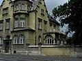 Krnov - panoramio (63).jpg