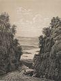 Krogkleven Eckersberg.jpg