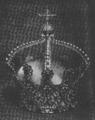 Krone der Preußisch-Deutschen Kaiserin (Modell-von-1872).png
