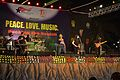 Krosswindz - Peace-Love-Music - Rocking The Region - Multiband Concert - Kolkata 2013-12-14 5220.JPG