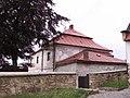 Krucemburk-katolická fara.JPG