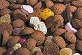 """Kruidnoten with candies- """"Strooigoed"""".jpg"""