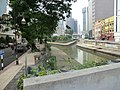 Kuala Lumpur City Centre, Kuala Lumpur, Federal Territory of Kuala Lumpur, Malaysia - panoramio (2).jpg
