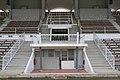 Kuala Lumpur Malaysia Stadium-Merdeka-05.jpg