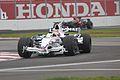 Kubica Canada 2008 (1).jpg
