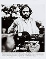 Kubrick on the set of Barry Lyndon (1975 publicity photo - original).jpg