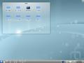 Kubuntu-10.04-cat.png