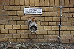 Kulturbrauerei Fettabscheider, 2013-05-25.JPG