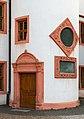 Kulturdenkmaeler Neustadt Ludwigstraße 1 001 2016 09 14.jpg