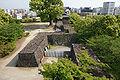 Kumamoto Castle 18n4272.jpg