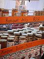 Kumquat jelly and kumquat butter.JPG