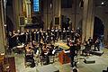 Kuninkaantien muusikot 2012.jpg