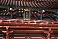 Kunosan Toshogu9f.jpg