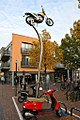 Kunst Wagenmakersplein Hilversum.jpg