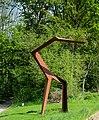 Kunstweg Kluftern-5145.jpg