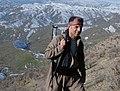 Kurdish PDKI Peshmerga (18663878402).jpg