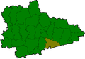 Kurganskaya oblast Polovinskiy rayon.png