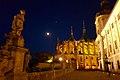 Kutná Hora (38598910332).jpg