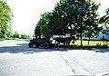 Kutsche im Memelland, Frühjahr 1997.jpg