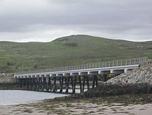 Kyle of Tongue bridge (geograph 5006734) (cropped).jpg